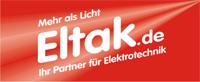 eltak_logo