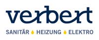 verbert_logo