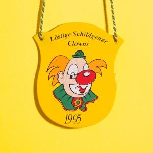 Jahr1995